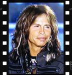Steven Tyler Bone Claw Necklace Replica,  Seen on American Idol